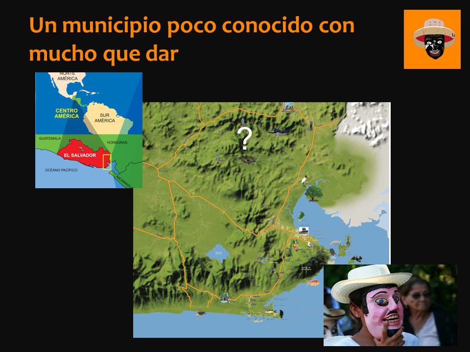 Valores La gente de yucuaiquin es sonriente, trabajadora amable, servicial, alegre, tranquila y sencilla.