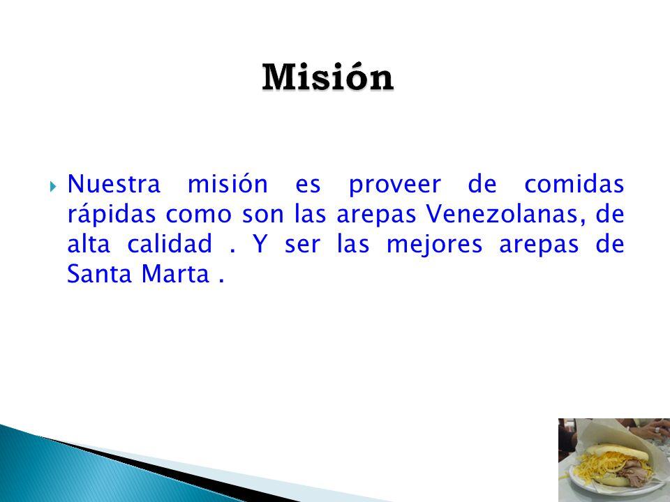 CON: CALIDAD DEL PRODUCTO ENTREGA PUNTUAL DE LOS DOMICILIOS PROMOCIONES PLANES DE FIDELIZACIONES