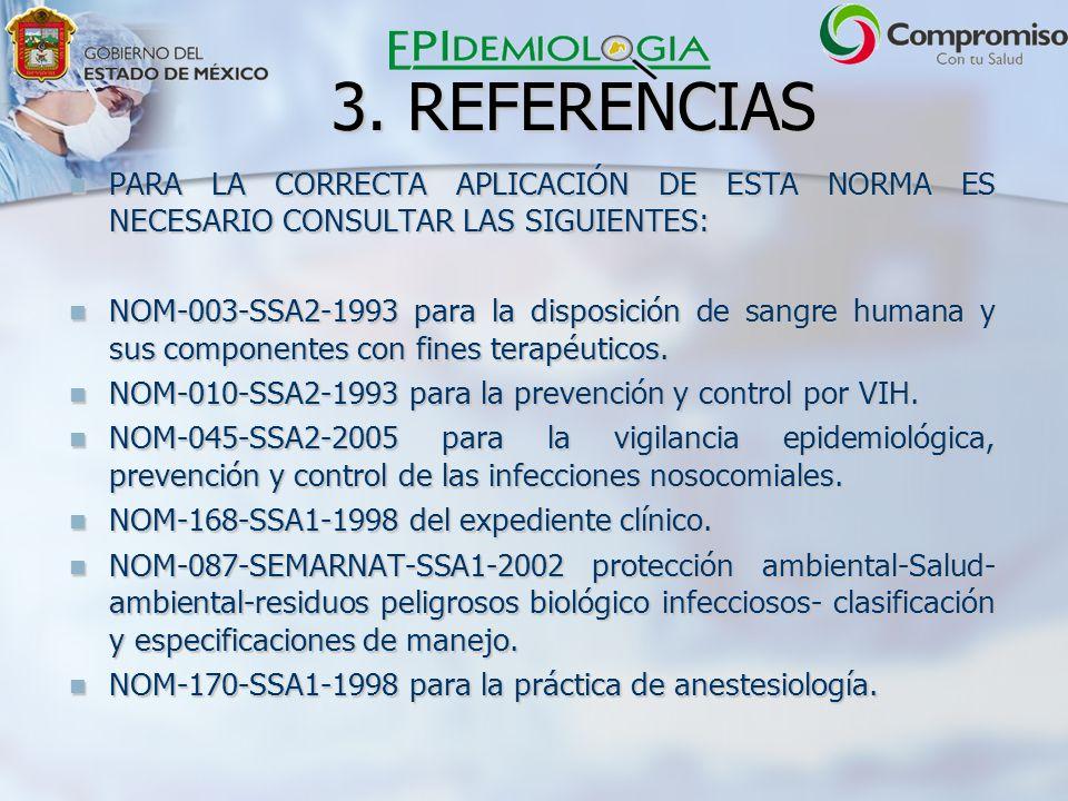 6.4 Catéteres 6.4 Catéteres 6.4.1 El CP debe seleccionarse con la menor capacidad y longitud más corta, considerando el tipo de terapia prescrita y las características del paciente.