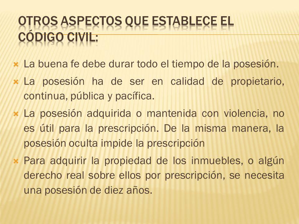 TRIBUNAL AGRARIO DEL SEGUNDO CIRCUITO JUDICIAL DE SAN JOSE.
