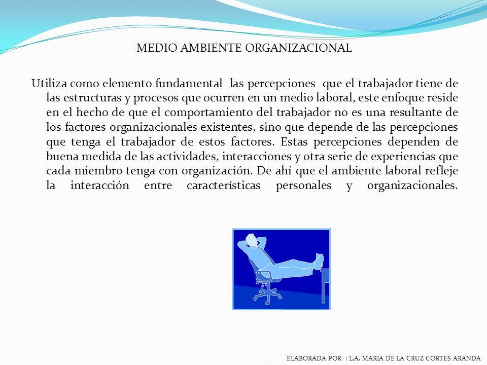 COMPORTAMIENTO DE LA COMUNIDAD Se basa en la observación, análisis y e investigación etnográfica de una comunidad.