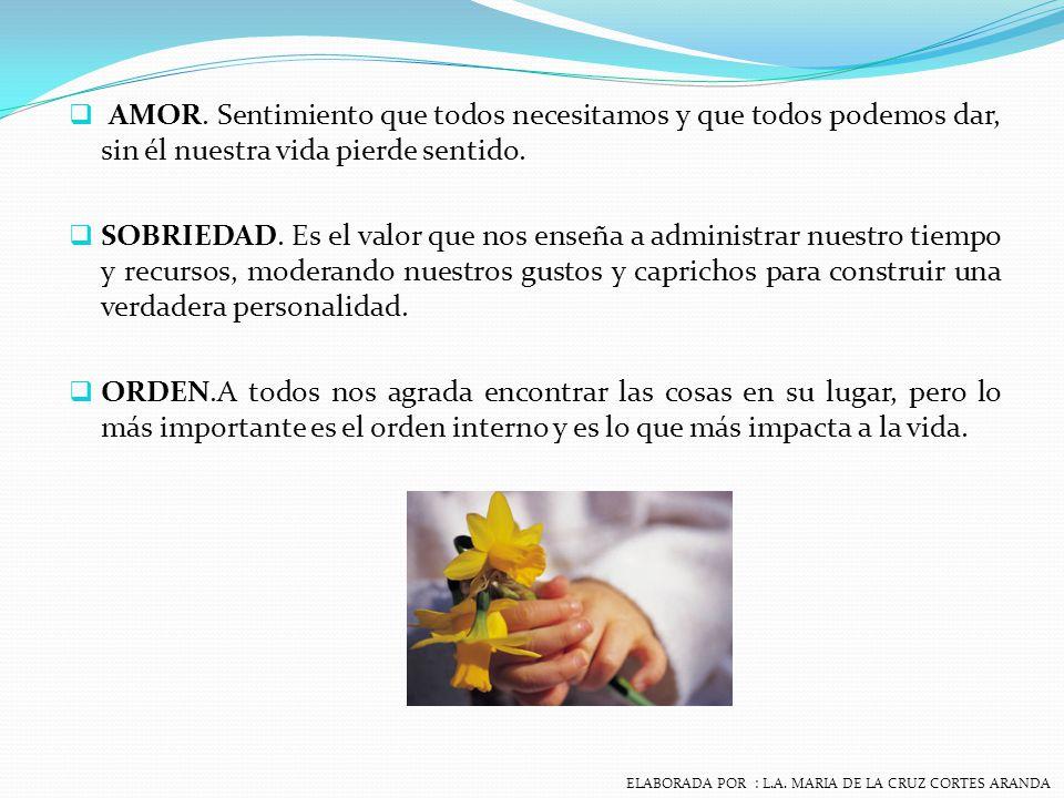EMPRESAS CERTIFICADORAS PROMOTORAS DEL CAMBIO ISO 9000 CENEVAL.