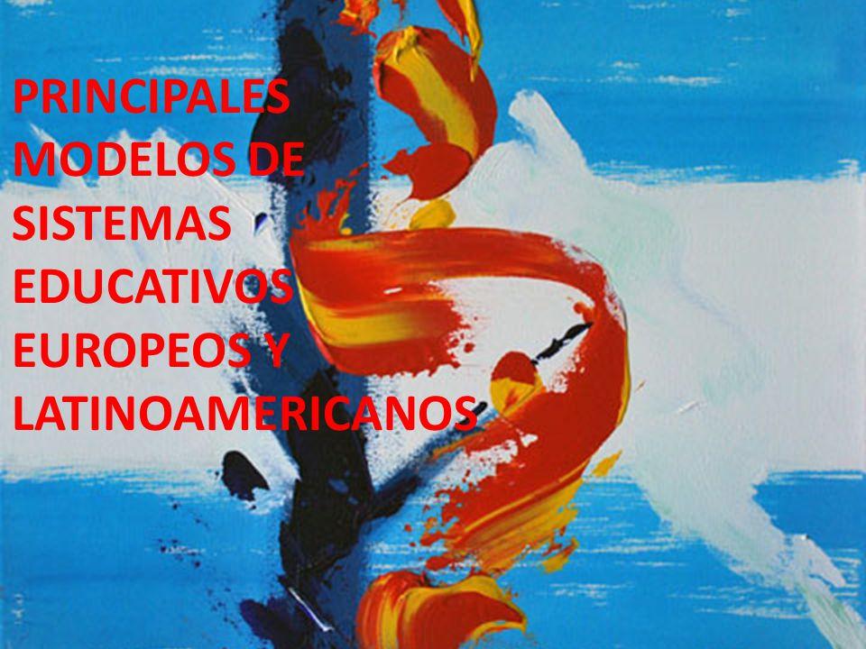 Leyes que influyeron en Argentina -Ley de educación superior: Promulgada el 7 de agosto de 1995.