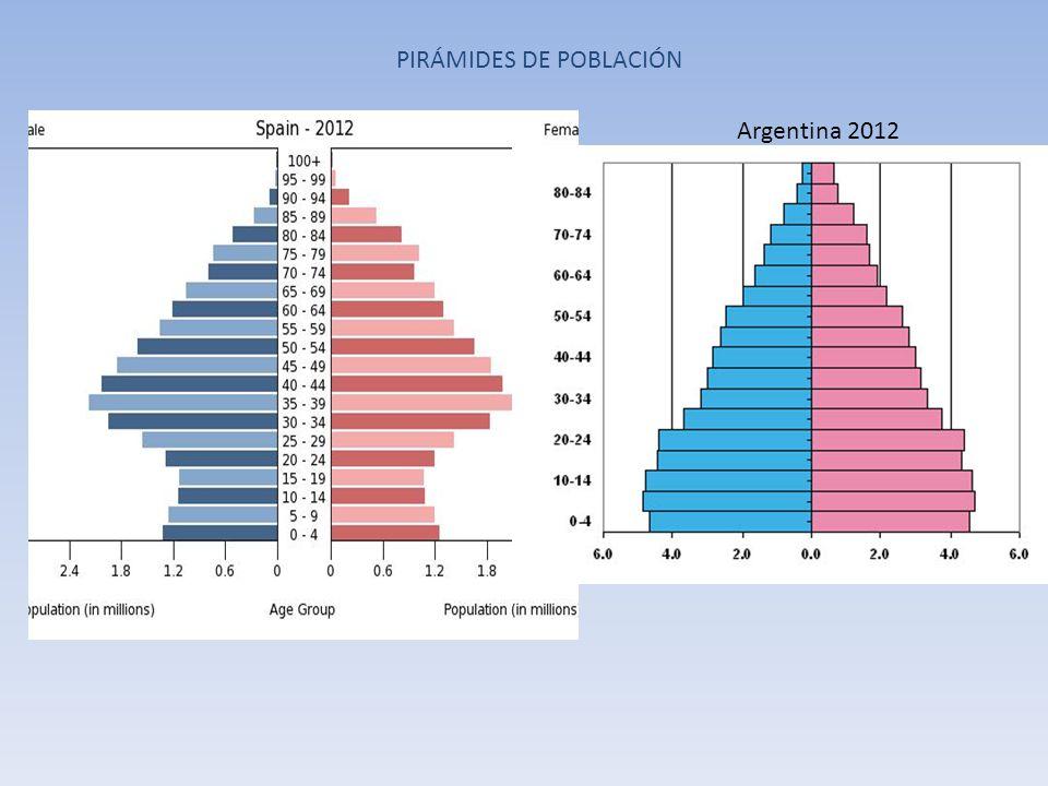 CONCLUSIONES Comparando los dos modelos educativos concluimos que la educación en España ha avanzado más en los últimos años, aunque con la crisis estemos empezando a notar una pequeña recesión.