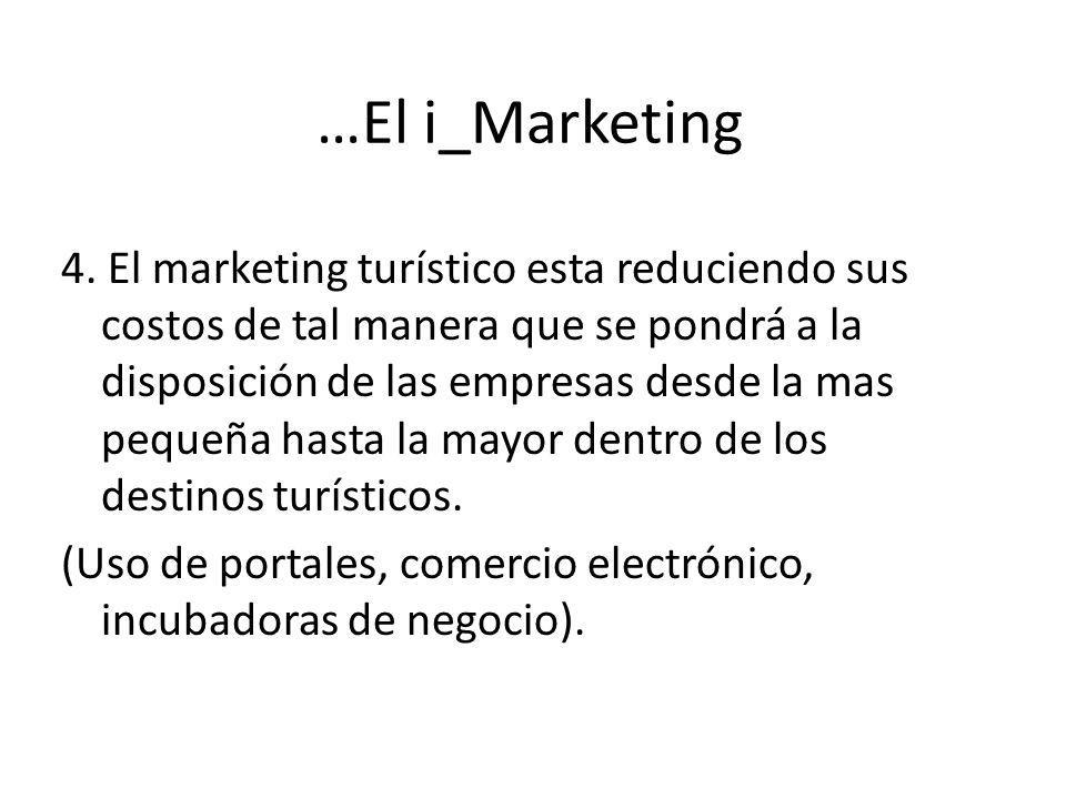 …El i_Marketing 4.