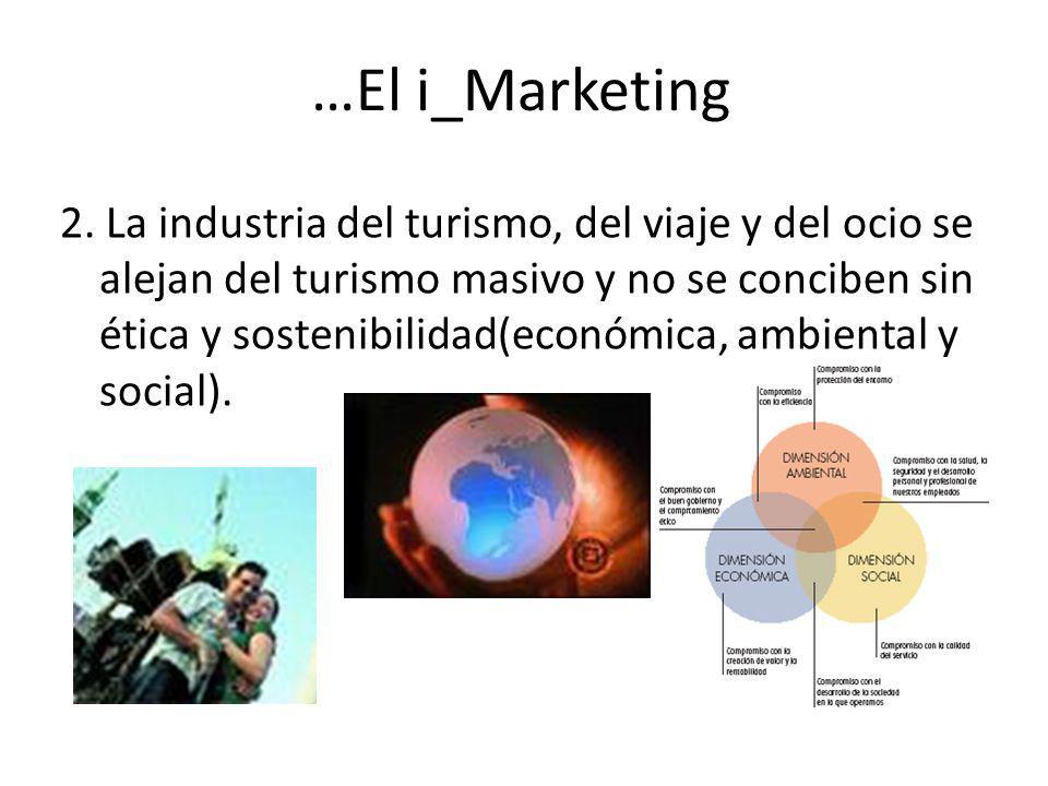 …El i_Marketing 2.