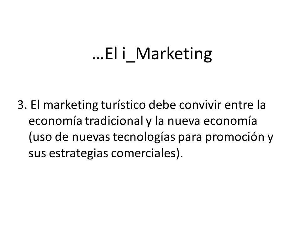 …El i_Marketing 3.