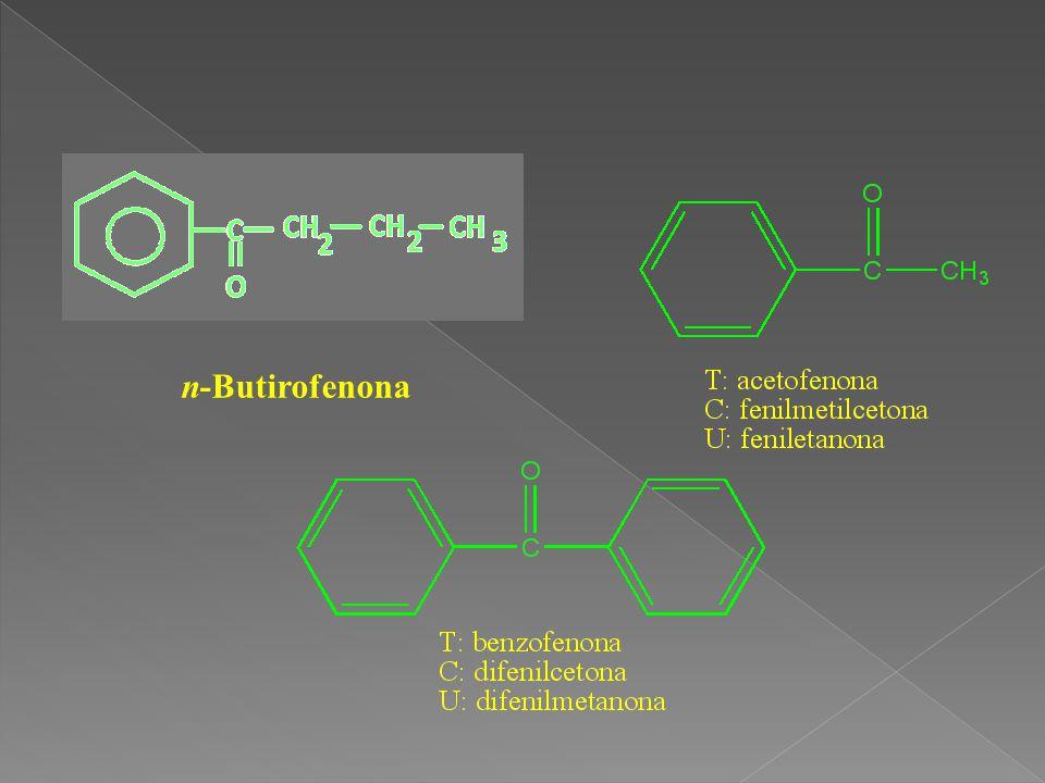n-Butirofenona