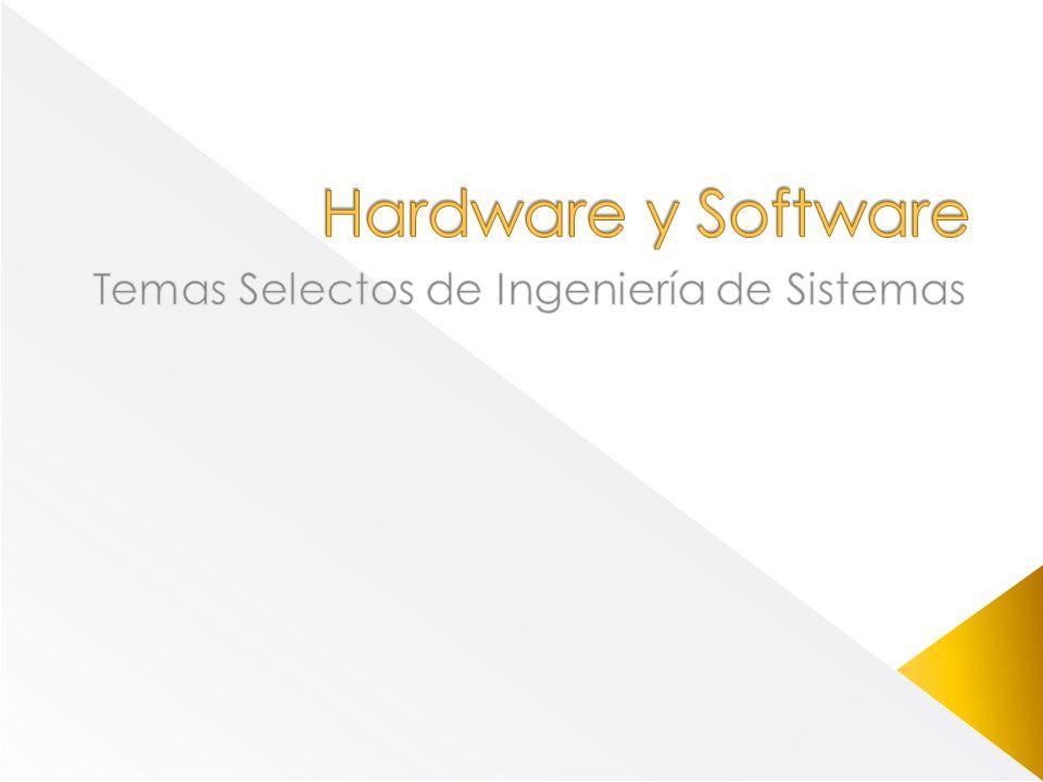 2.- Maya Electrónica, es una empresa mexicana dedicada a la venta de dispositivos electrónicos de todo tipo.