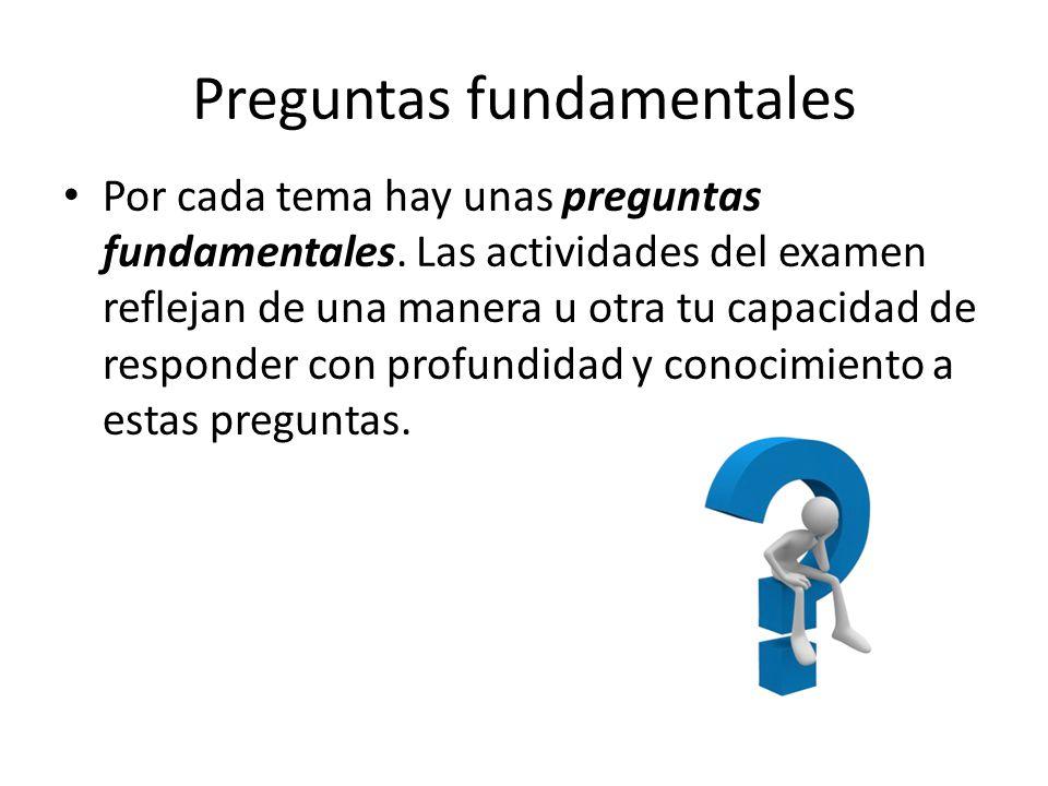 Tema 1: Las identidades individuales y públicas Preguntas: ¿Cómo se expresan los distintos aspectos de la identidad en diversas situaciones.