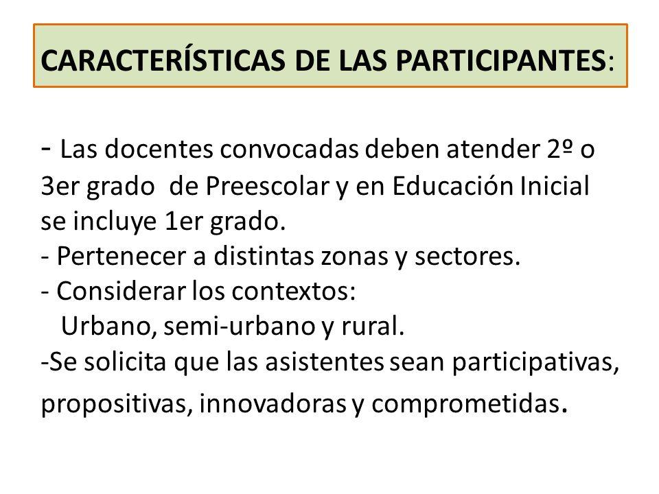 GUIÓN DE ENTREVISTA SEMIESTRUCTURADA DIRECTIVOS 1.¿Cuantas educadoras conforman su planta docente.