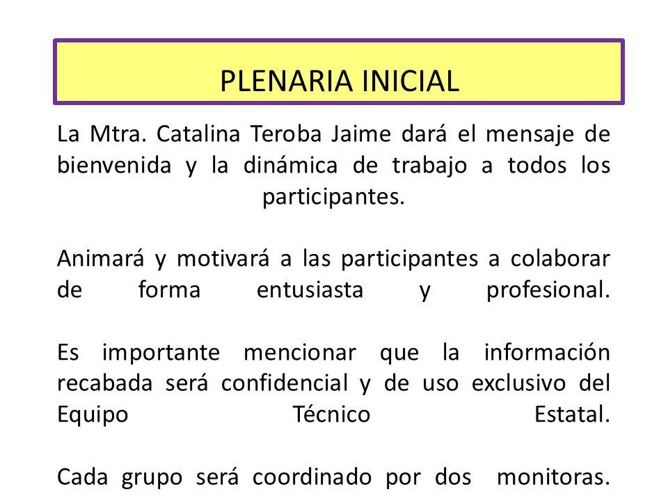 Instrumento: Grupo Focal Tema 1: Planificación didáctica Subtemas: Elementos que toma en cuenta para la planificación.