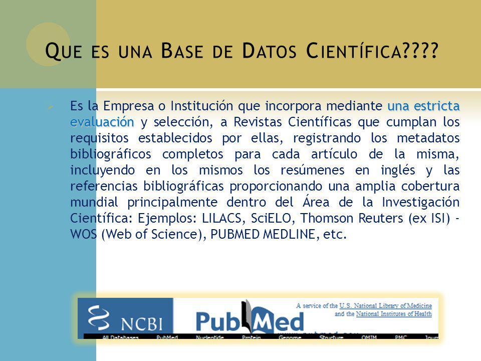 P ARTES DE UN M ANUSCRITO Primera pagina Título del artículo (idioma original e inglés).