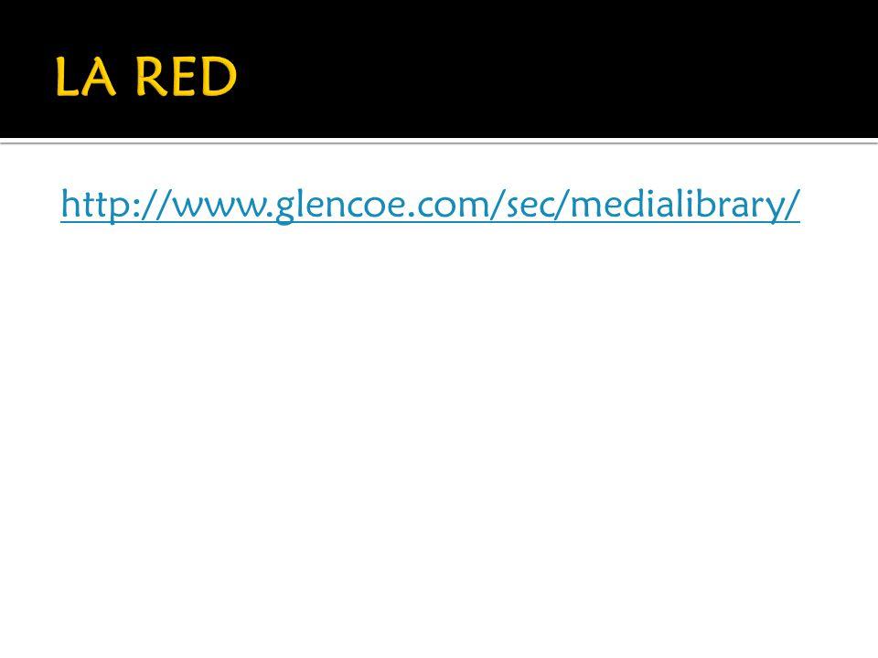 http://www.glencoe.com/sec/medialibrary/