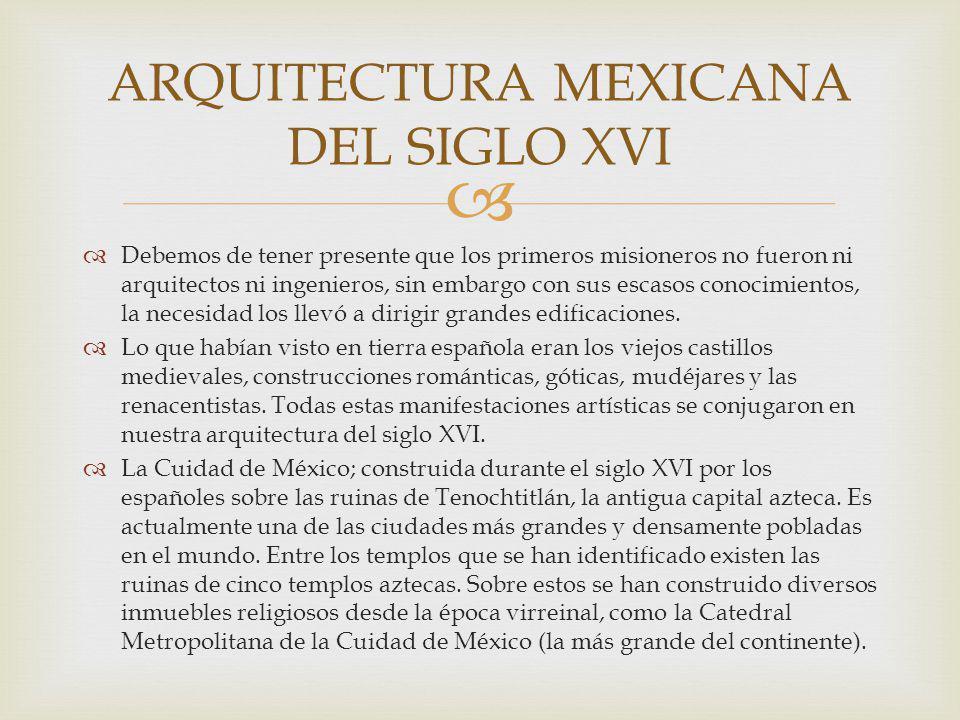 La ciudad de México fue el primer gran centro urbano de América, planeado y establecido con gran ambición por sus conquistadores españoles.
