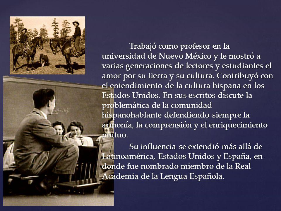 La presencia hispana en los Estados Unidos: aquí y allá La presencia hispana crece en Estados Unidos.