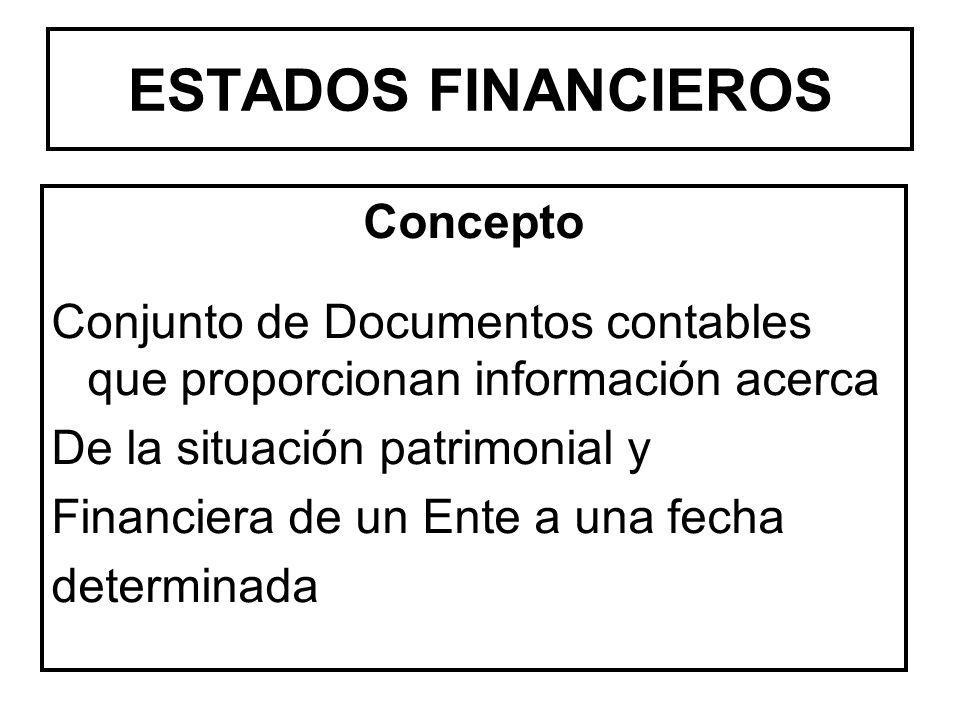 ACTIVO EXIGIBLE Clientes Cuentas por Cobrar Documentos por Cobrar Alquileres Pagados por Anticipado.