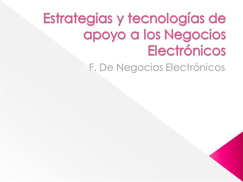 Es una estrategia de Negocios que surge de la Filosofía del Cliente como ente de principal valor en ámbito comercial.