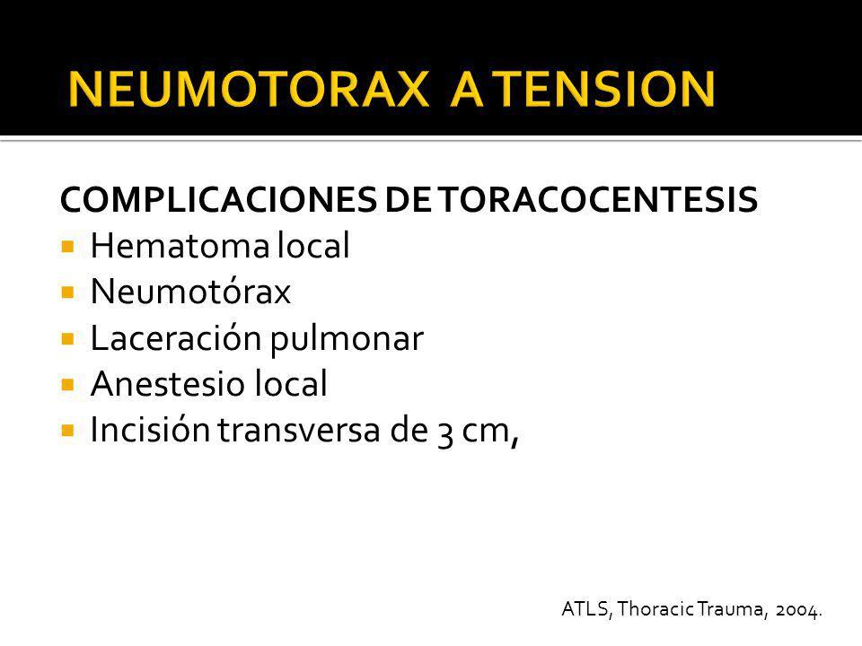 1.- INTRODUCCION Utilizados en diferentes escenarios.