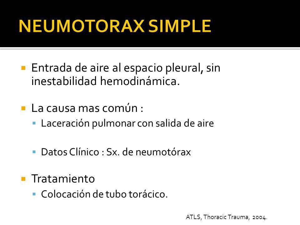 Trauma 6th edition. Feliciano, Mattox.