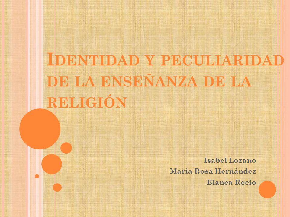 L INKS INTERESANTES http://significativoere.blogspot.com.es/p/as-y- ere.html http://significativoere.blogspot.com.es/p/as-y- ere.html http://www.diocesisdeteruel.org/pdf%20y%20otro s/Pastoral%20de%20la%20Ense%C3%B1anza/Le gislaci%C3%B3n/ere_competencias.pdf http://www.diocesisdeteruel.org/pdf%20y%20otro s/Pastoral%20de%20la%20Ense%C3%B1anza/Le gislaci%C3%B3n/ere_competencias.pdf http://www.eresevilla.com./rec_categorialist.php.