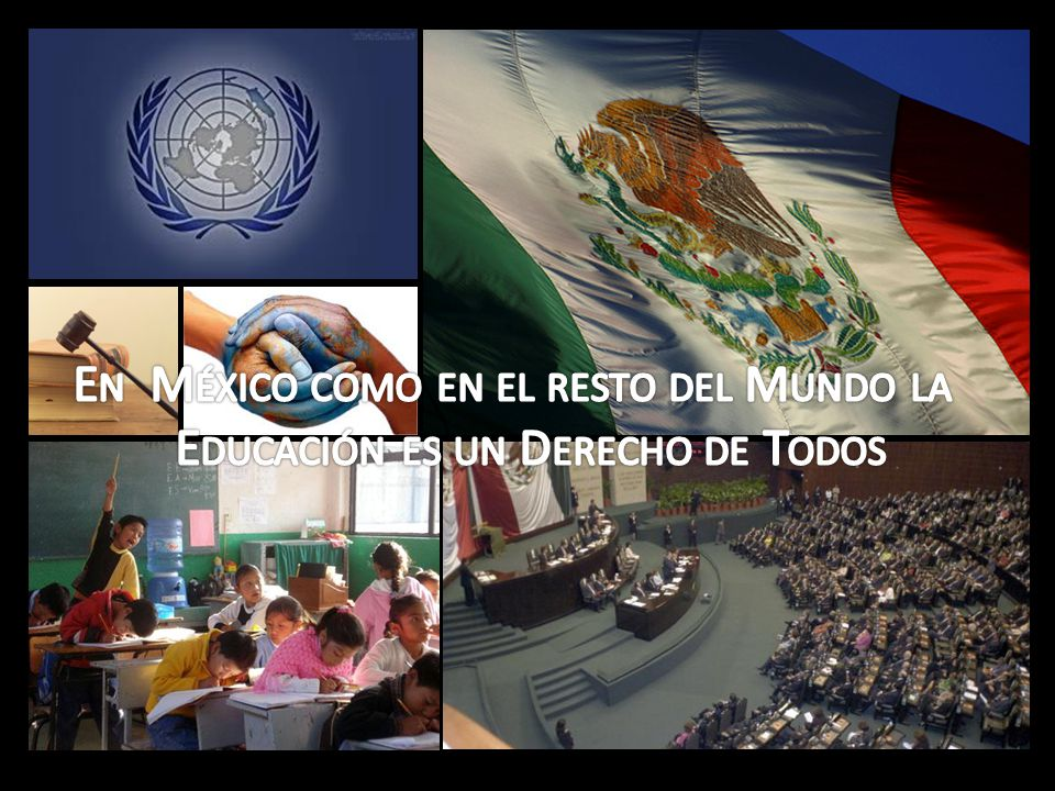 Ley 822 Veracruz Constitución Política Ley General de Educación Convención sobre los Derechos de las Personas con Discapacidad Ley General para la Inclusión de las Personas con Discapacidad Ley 822 Veracruz