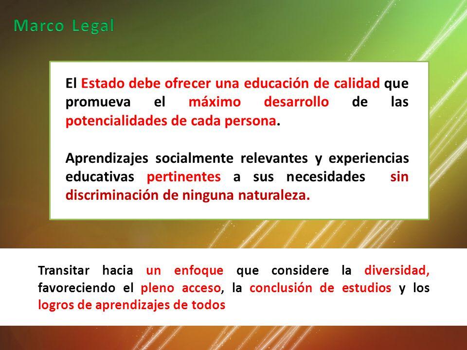 PFEEIE Normas de Control Escolar para la Educación Básica Normas de Control Escolar para la Educación Básica Plan de Estudios 2011 Acuerdos 592 y 648