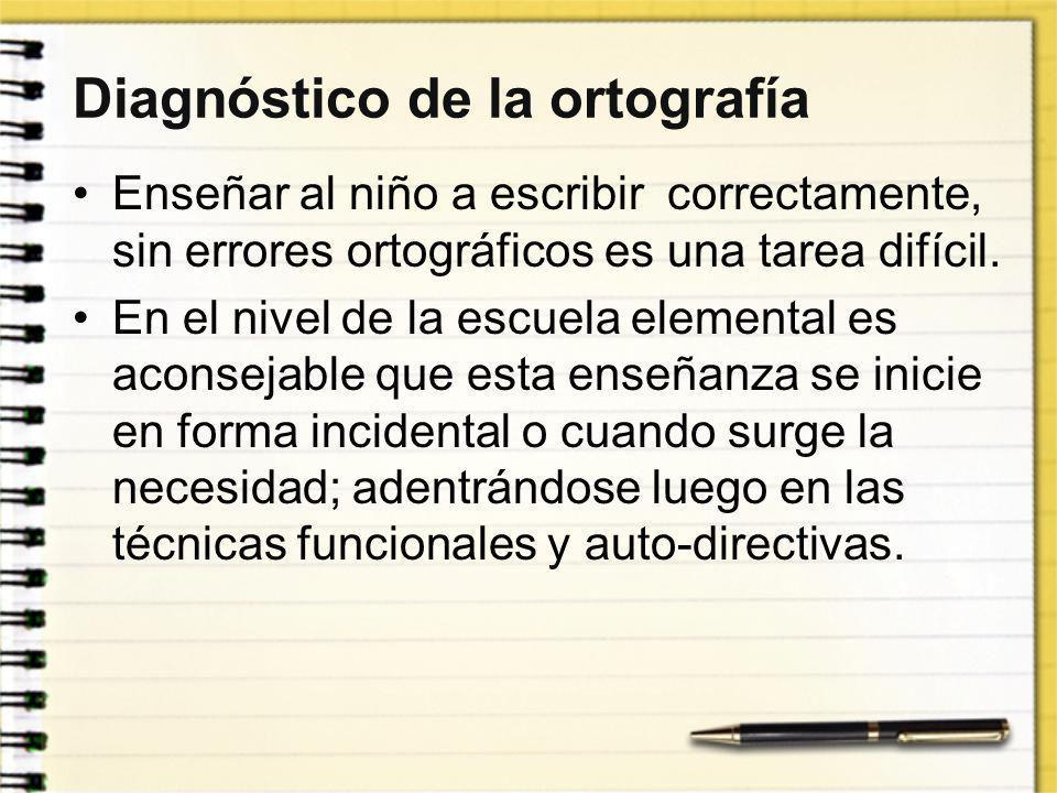 Características de la fonología del idioma español El mismo tiene 24 sonidos o fonemas, representados por 28 letras.