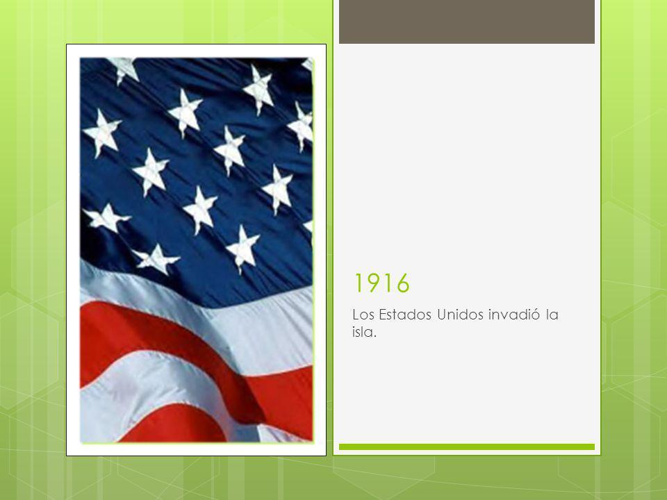 Este es nuestro artículo: http://migration.ucdavis.edu/mn/more.php ?id=1075_0_2_0 Nosotros encontramos otro artículo en este sítio de web: www.everyculture.com El artículo es relevante a los dominicanos porque lo discribió como ellos vivían en los Estados Unidos, que beneficios recibían del gobierno, y sus vidas nuevas en general.