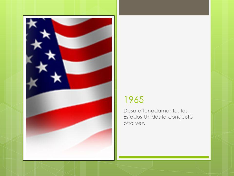 Las Palabras Importantes Republica Dominicana independencia Los Estados Unidos Dominicanos establecerse El Censo retornados