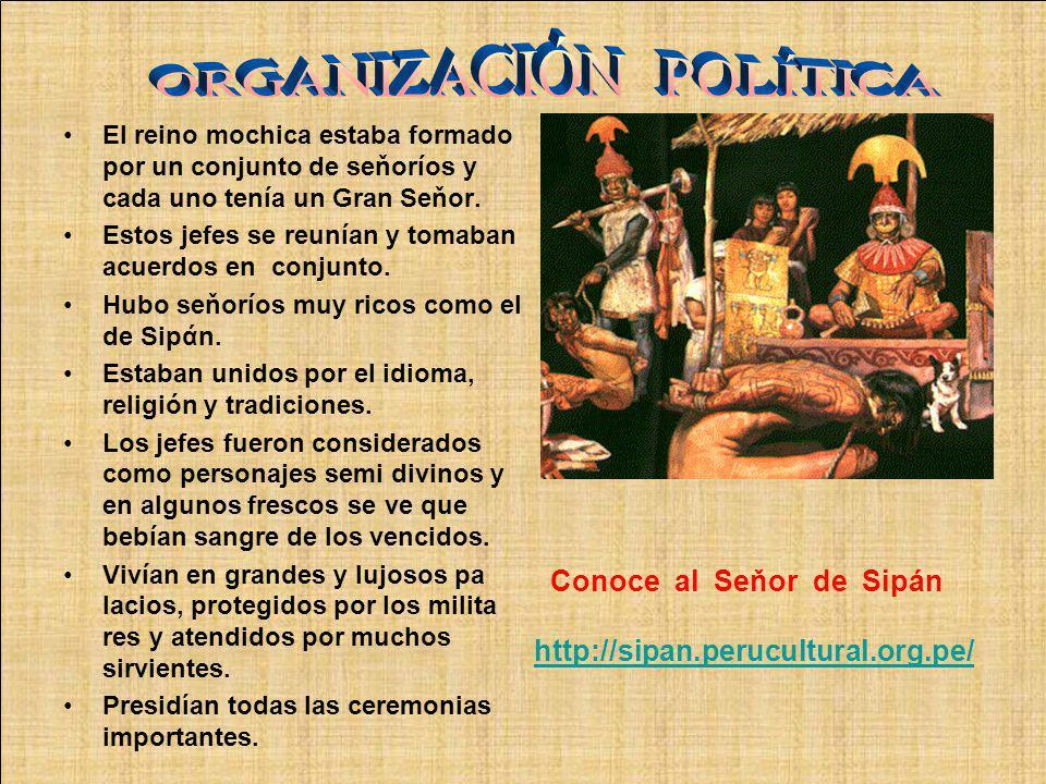 NOBLEZA Los Seňores: ejercían el poder y era hereditario.
