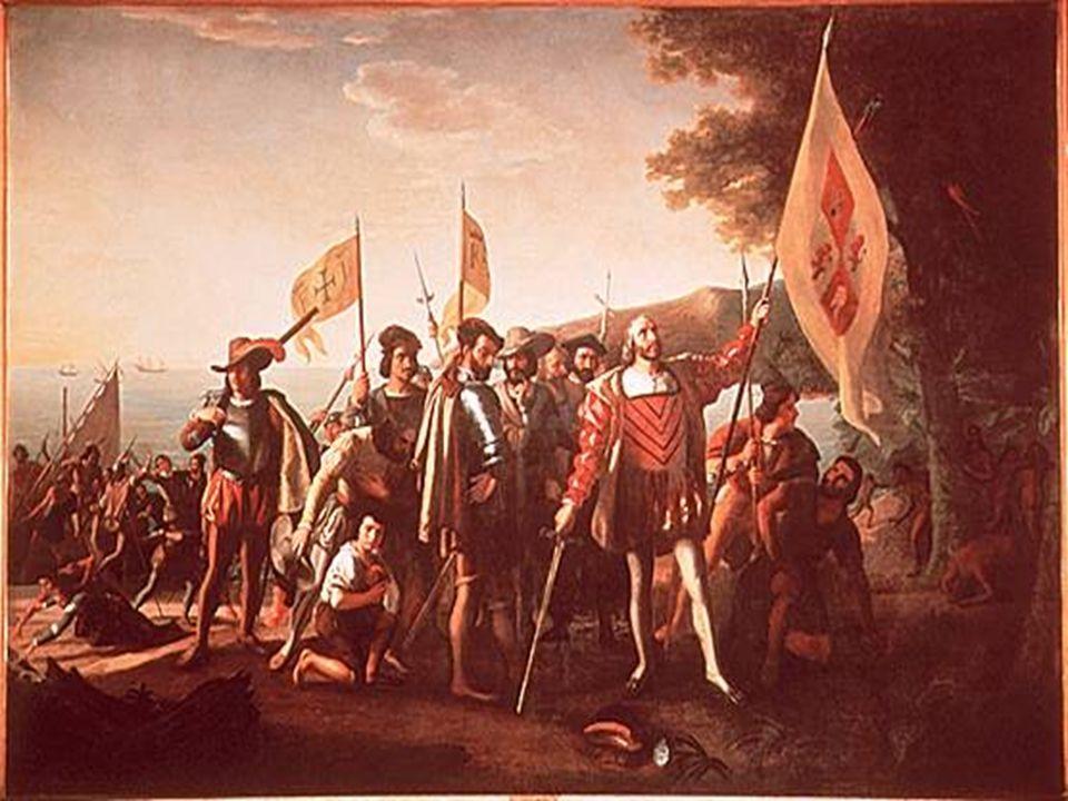 Posteriormente se haría famoso don Juan Bautista Canut de Bon.