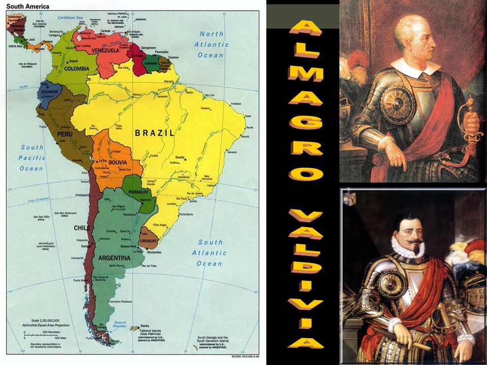 Desde los albores de la Patria Vieja la influencia evangélica ha estado presente en la política, economía y otras áreas, a través de hombres y mujeres de Dios.