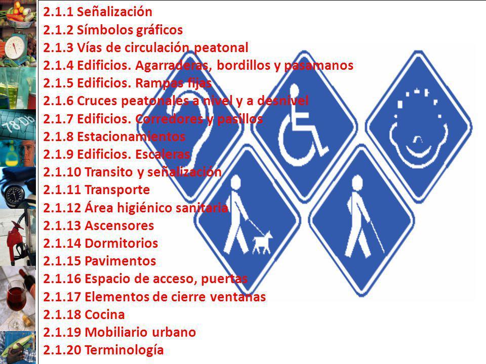 3.1 Para los efectos de este Reglamento Técnico Ecuatoriano, se adoptan las definiciones indicadas en la Norma Técnica Ecuatoriana NTE INEN 2 315 y las que se encuentran definidas en el Reglamento Técnico Ecuatoriano de aplicación de la Ley Orgánica de Transporte Terrestre, Tránsito y Seguridad Vial 3.