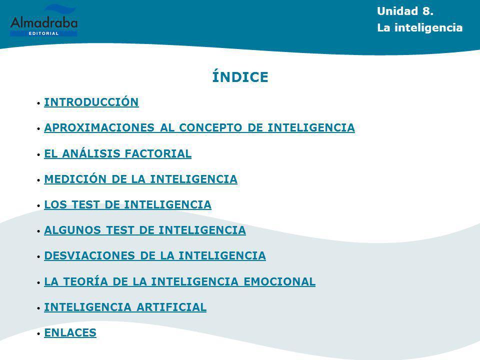 Unidad 8.