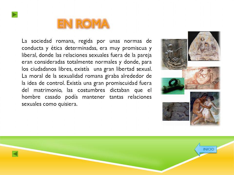 GONORREA La gonorrea es una de las infecciones de transmisión sexual (ITS) más frecuentes.