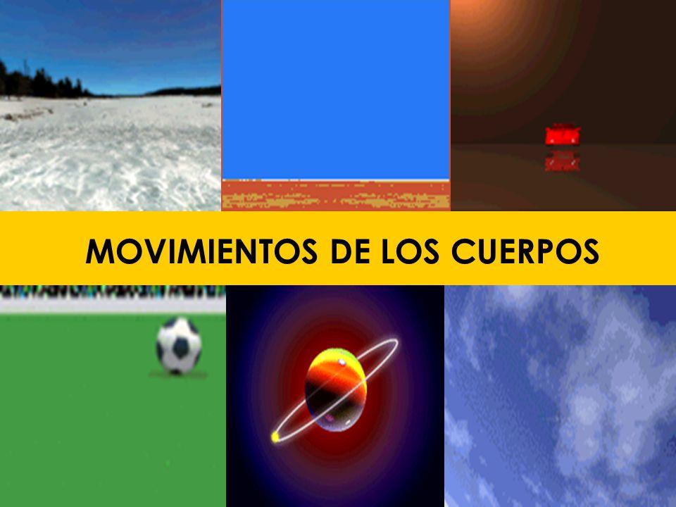 PROYECTO DE INNOVACION EDUCATIVA APOYADAS POR LAS TECNICAS DE INFORMACIÓN Y COMUNICACION LIC.