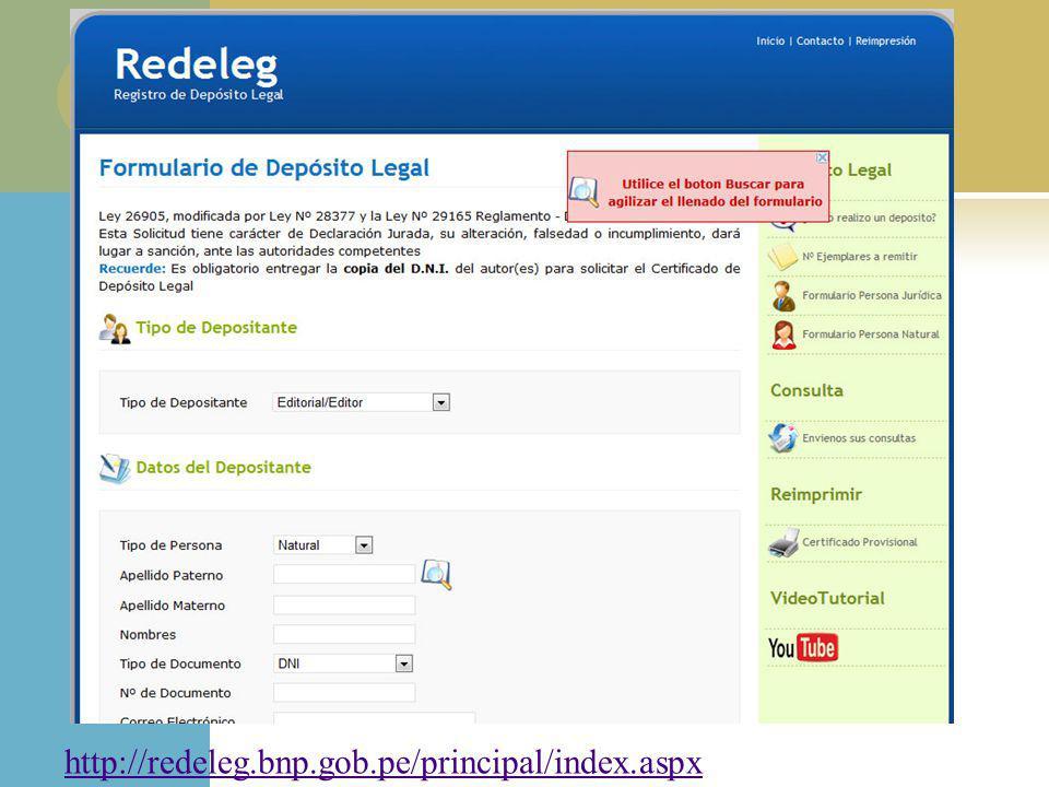 http://redeleg.bnp.gob.pe/principal/index.aspx
