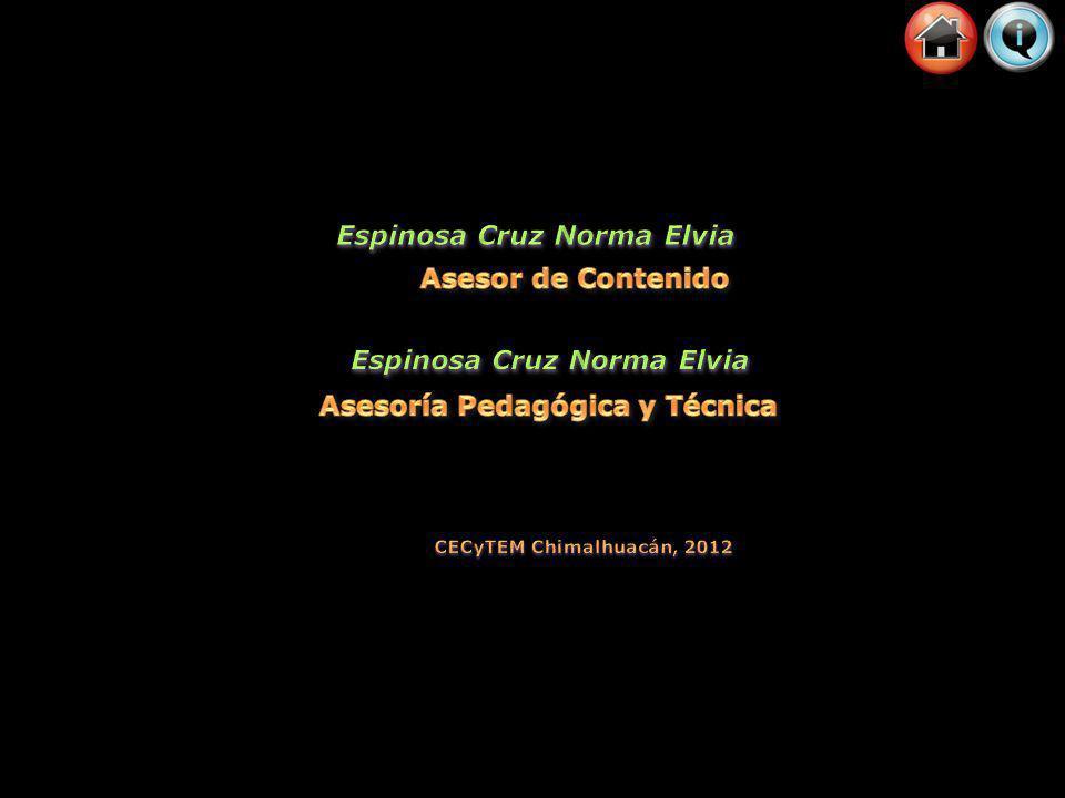 http://cevug.ugr.es/material/curso_word.pdf http://www.aulafacil.com/Word/Lecc-1.htm http://angycalv.wordpress.com/herramientas-basicas/ http://cevug.