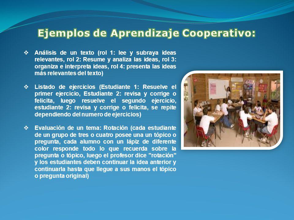 http://www.monografias.com/trabajos32/ruralnet-oferta-universidad-oviedo-cvc/ruralnet- oferta-universidad-oviedo-cvc.shtml