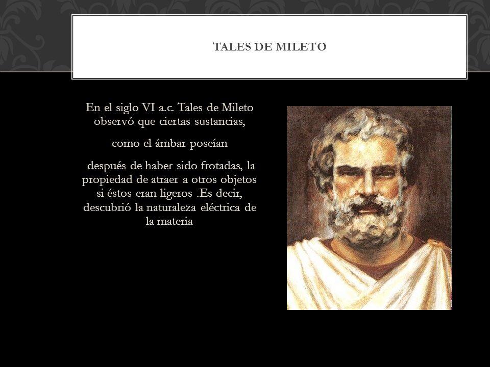 EL CAMINO AL ÁTOMO Demócrito y Leucipo Thales de Mileto Teoría atómica de DaltonModelos atómicos