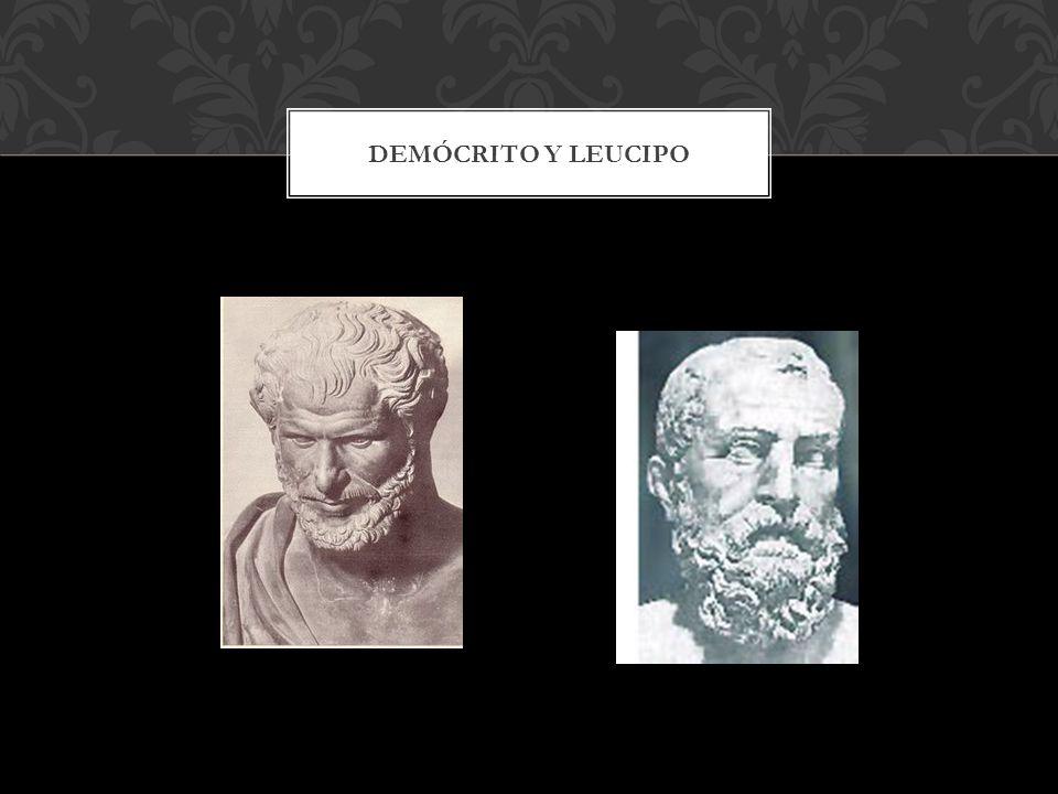 TALES DE MILETO En el siglo VI a.c. Tales de Mileto observó que ciertas sustancias, como el ámbar poseían después de haber sido frotadas, la propiedad