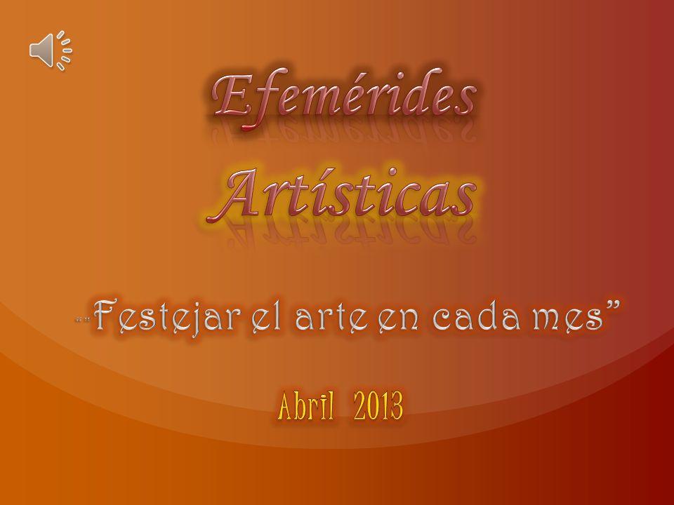 Autorretrato del artista Español, nació el 20 abril 1893, fallece 25 diciembre 1983, con 90 años Estilo: Surrealismo, fauvismo y expresionismo Profesionista: Pintor, escultor, grabador y ceramista