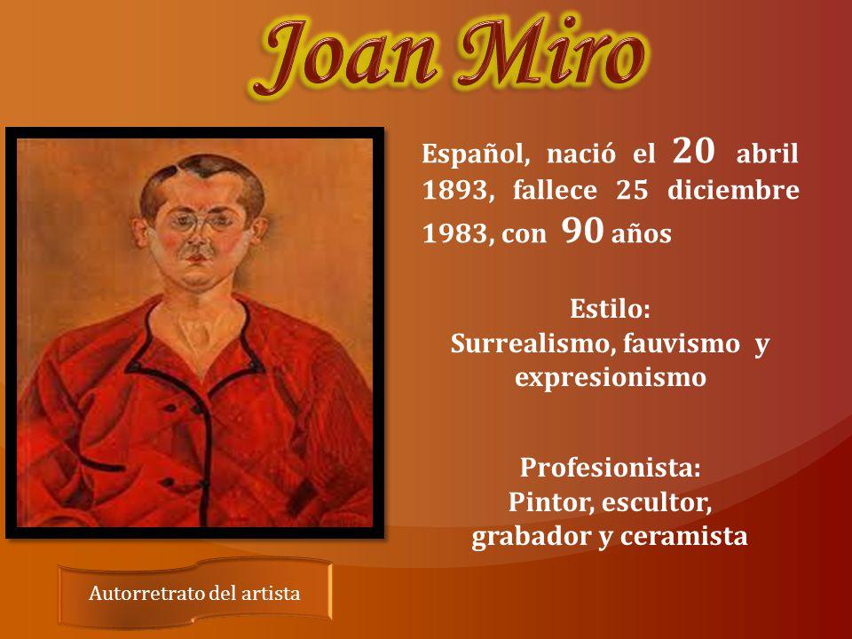 Autorretrato del artista En el día de mi Primera Comunión Colombiano, nació 19 Abril de 1932 Muchas Felicidades por sus 81 años