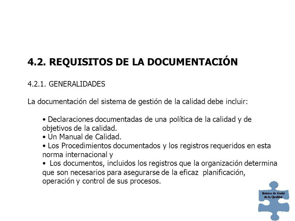 Nota 3Asegurar el control sobre los procesos contratados externamente no exime a la organización de cumplir con todos los requisitos del cliente, lega