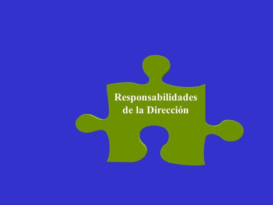4.2.4. CONTROL DE LOS REGISTROS Los registros establecidos para proporcionar evidencia de la conformidad con los requisitos así como de la operación e