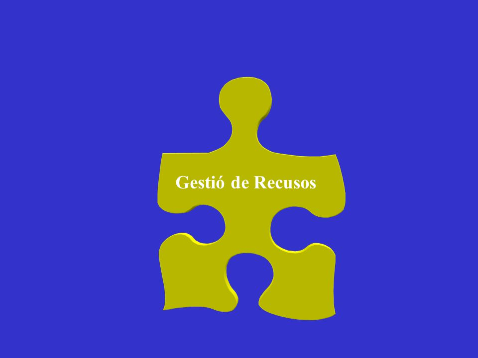 5.6.3. RESULTADOS DE LA REVISIÓN Los resultados de la revisión por la dirección deben incluir todas las decisiones y acciones relacionadas con: a) La