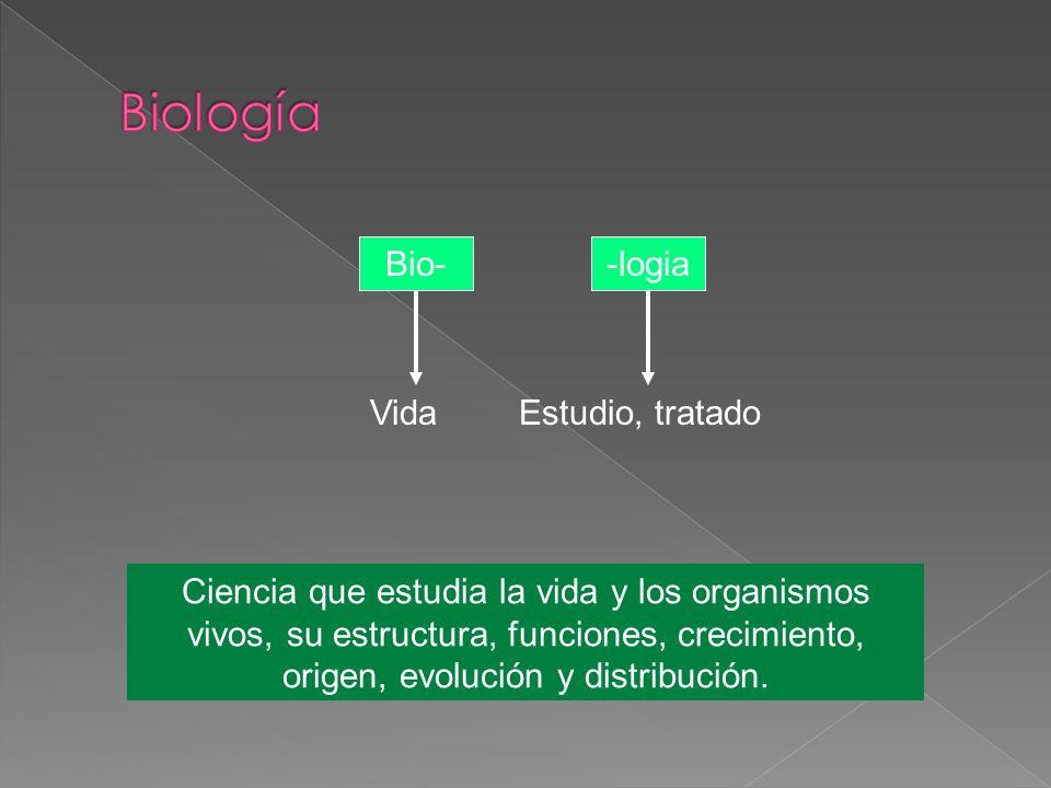 Del latin Scientia, conocimiento. Son las diversas ramas del saber humano que pueden distinguirse y clasificarse por su objeto de estudio diferente y