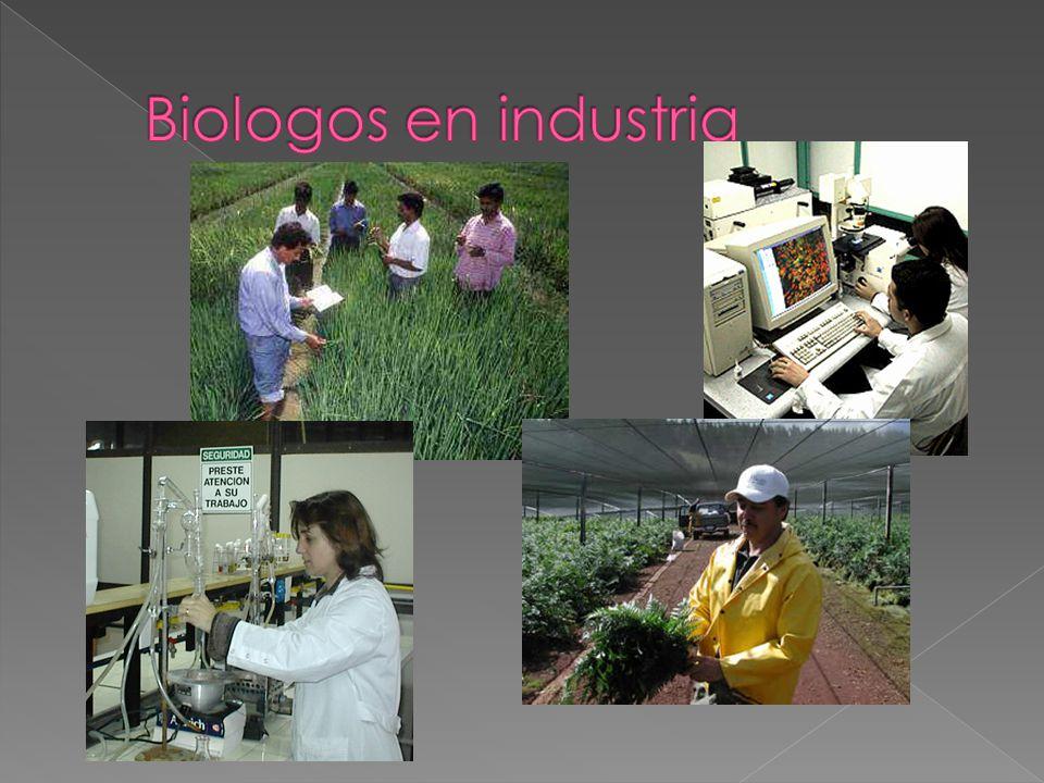 Bio--logia VidaEstudio, tratado Ciencia que estudia la vida y los organismos vivos, su estructura, funciones, crecimiento, origen, evolución y distrib