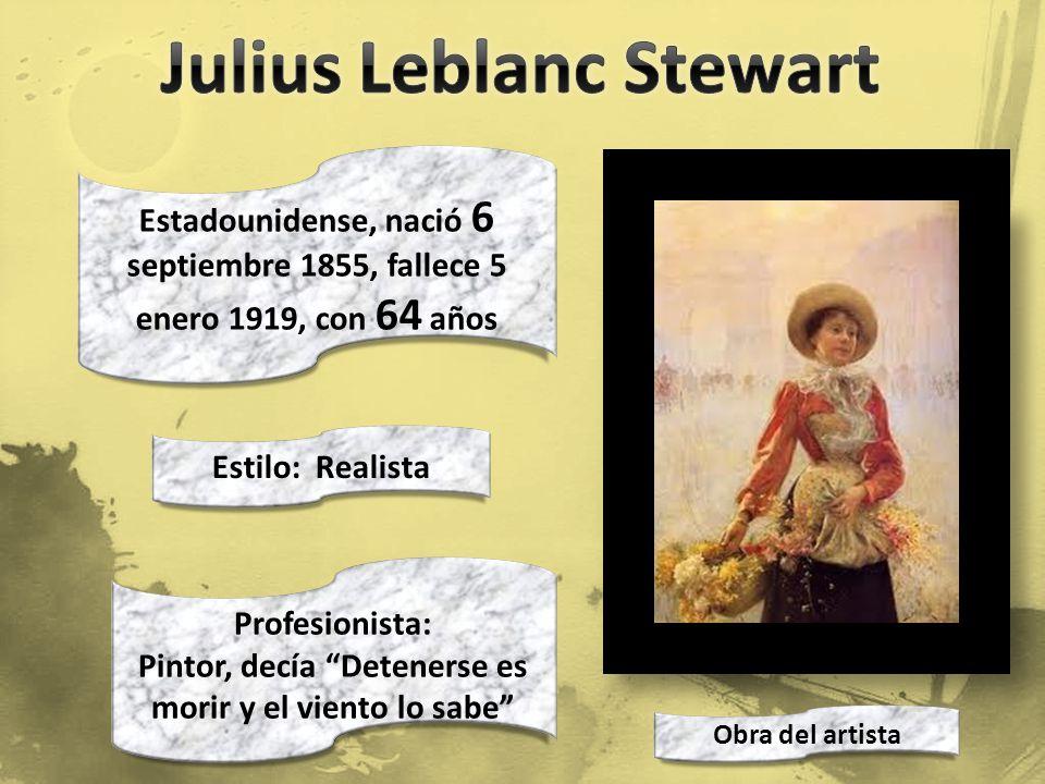 Autorretrato del artista Alemán, nació 5 septiembre 1774, fallece 7 de mayo 1840, con 66 años Estilo: Romanticismo y paisajista Profesionista: Pintor